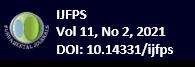 View Vol. 11 No. 2 (2021): IJFPS