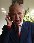 Prof. Yi-Fang Chang