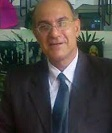 Dr. Bijan Nikouravan