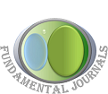 International Journal of Fundamental Physical Science